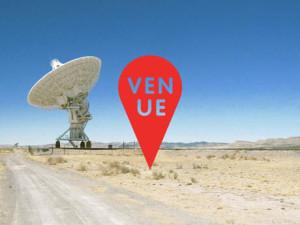 Venue-460