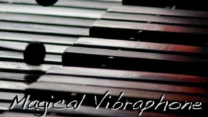 magical_vibraphone